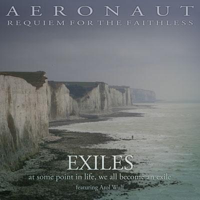 Exiles400